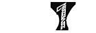 Tsvetan Sokolov Logo